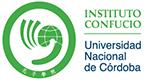 CONFUCIO UNC Logo